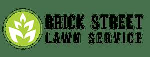 Brick Street Lawn Service